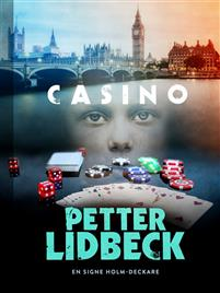 https://www.adlibris.com/se/bok/casino-9789129720327