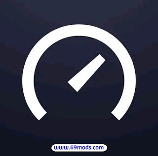 Speedtest by Ookla premium apk mod