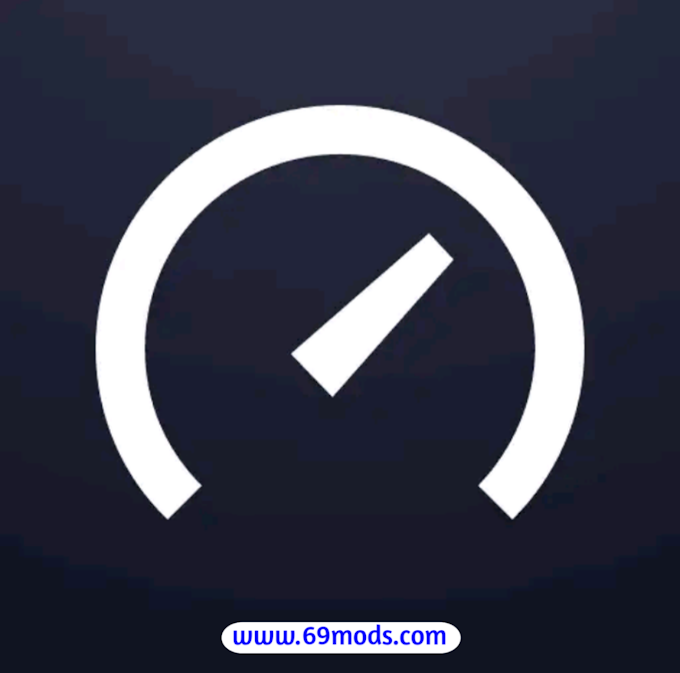 Speedtest by Ookla Premium Apk Mod Latest 4.4.32 Full Unlocked