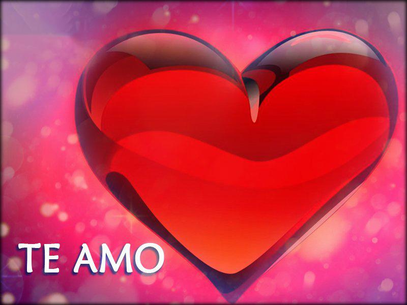 Imagenes Para Celular Animadas Con Movimiento: Descargar Imagenes De Amor