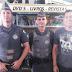 Operação Saque-Seguro em Santa Rita