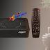🌓Tocomsat Combate HD VIP Nova Atualização V1.053 - 23/03/2020