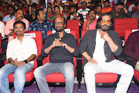 Darbar Movie Pre Release Event HeyAndhra.com