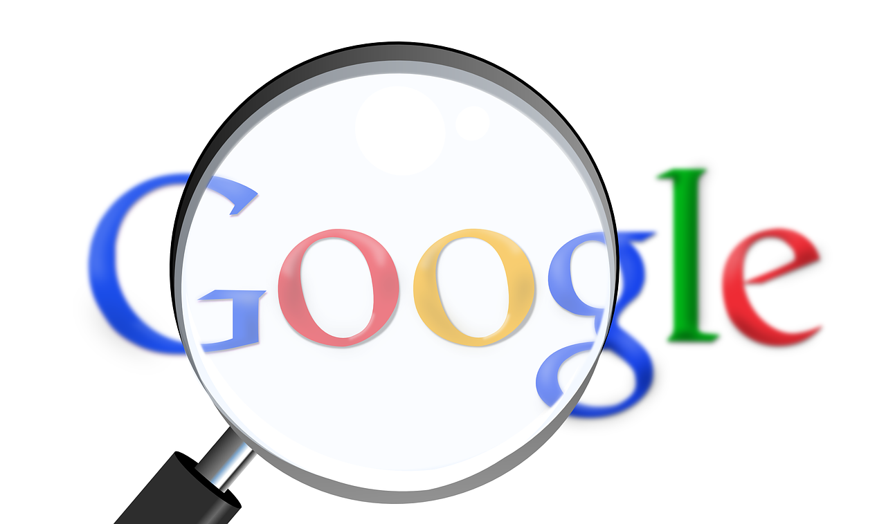 Digital Marketing Report Claims Slowing Growth for Google 1
