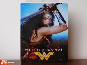 [Obrazek: Wonder_Woman_HDzeta_Exclusive_%255BBlu-r...255D_1.JPG]