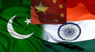 china-warn-india-pakistan-on-sco