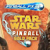 Pinball FX3 Star Wars Pinball Solo PLAZA-3DMGAME Torrent Free Download