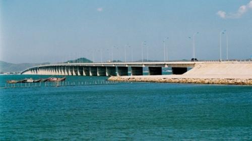 10 cây cầu nổi tiếng nhất Việt Nam-6