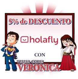 Enlace a Holafly