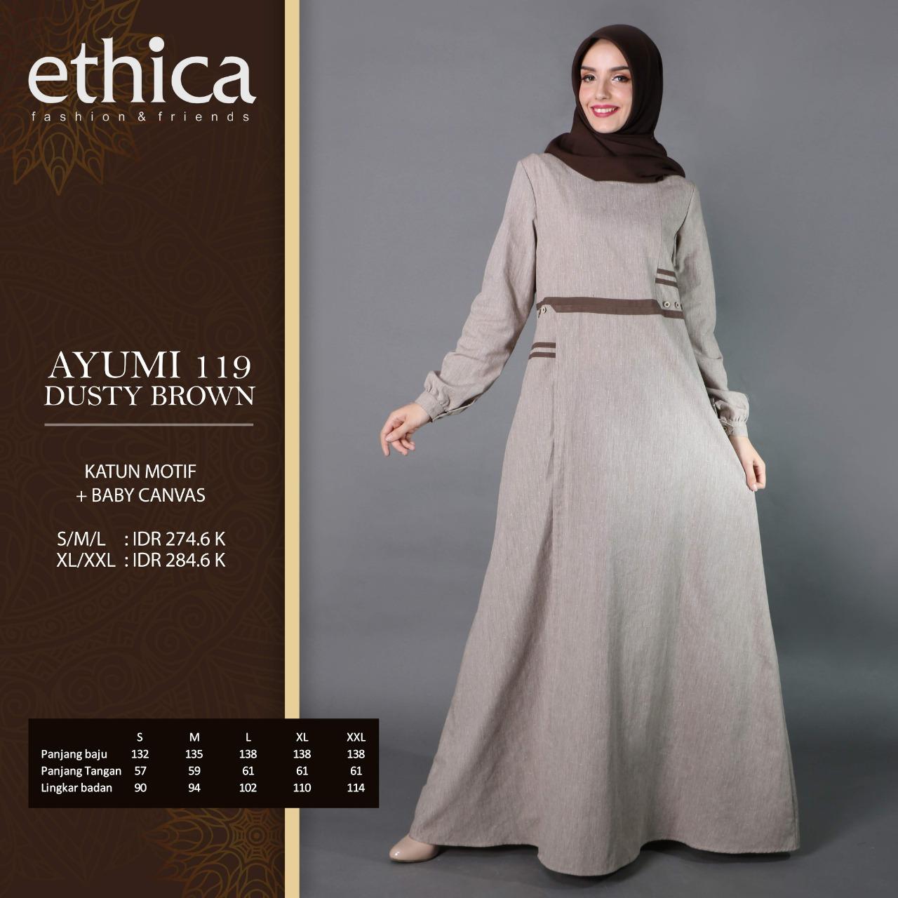 Tunik Images Model Terbaru Tunik Ethica Terbaru 2019