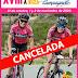 Aplazada la Vuelta Cicloturista a Ibiza Campagnolo