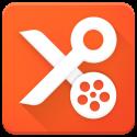 تحميل برنامج youcut video editor