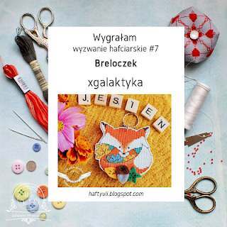 https://haftyuli.blogspot.com/2019/10/274-wyniki-wyzwania-hafciarskiego-7.html#comment-form