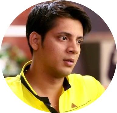 """<b>Ayaz Ahmed</b> Audio Interview on IndiaTVForum. """" - ayaz%2Bahmed%2Baudio%2Binterview"""