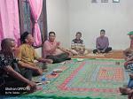 Paslon MS-SM Sapa Warga Tolong & Todoli Taliabu