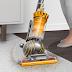 Top 10 Best Vacuum Cleaners Under $300