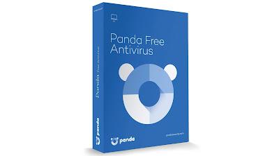 macam antivirus pc terbaik
