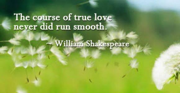 Love Quotes Famous Poets. QuotesGram