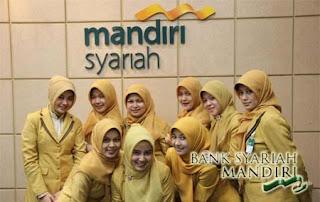 http://www.lokernesiaku.com/2012/07/lowongan-bumn-bank-syariah-mandiri-juli.html