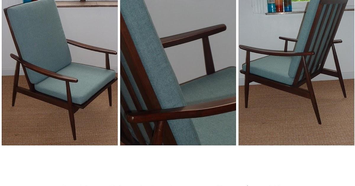 Le petit crapaud soldes fauteuils la vente - Soldes fauteuil crapaud ...