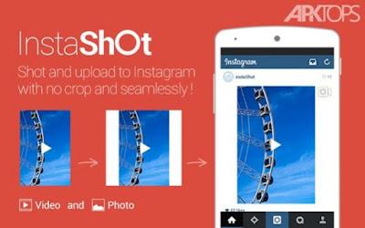 3 Aplikasi Android Untuk Menambah Lagu Atau Background Musik Di Video Instagram