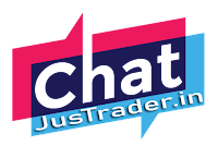 Chat Room Trading