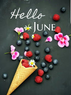Hello Jun