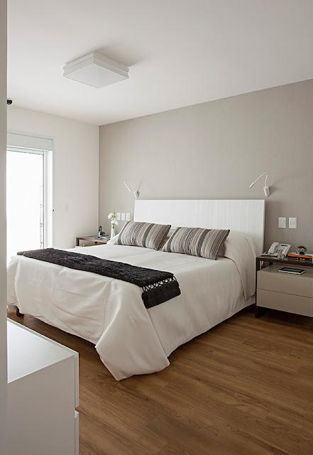 modelos-de-cabeceiras-quartos-arquitetura