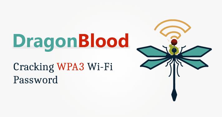 wpa3-wifi-hack