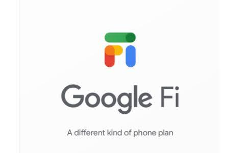 طريقة سهلة لتسجيل في خدمة Google Fi