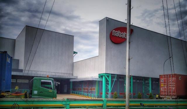 Lowongan Kerja Terbaru PT Kaldu Sari Nabati Indonesia (Nabati Group)