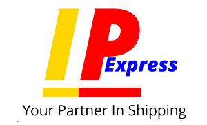 INDEKSPro | Partner In Shipping | Door To Door | Jasa Belanja Online eBay, Amazon, AliExpress