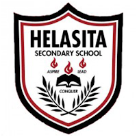 Job Opportunity at Helasita Secondary, Teacher – Biology and Chemistry