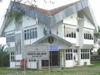 PENDAFTARAN MAHASISWA BARU (UNIGHA) 2021-2022
