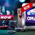 Tutorial Bermain Omaha Online