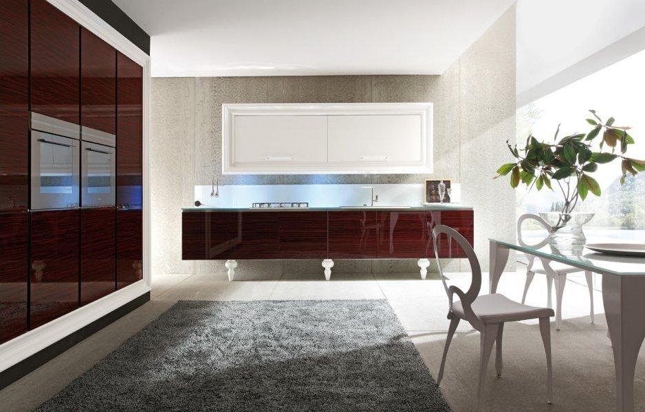 Classic Contemporary Interior Design Inspirations