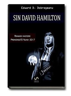 Sin-David-Hamilton