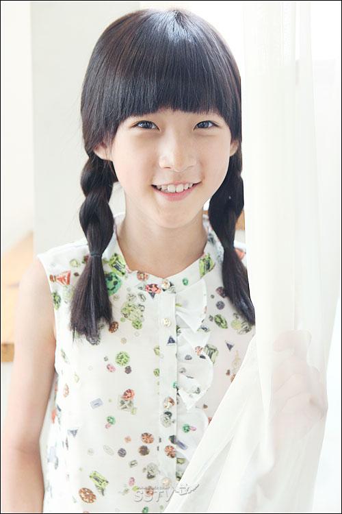 Biodata jung yu mi dating 5