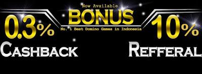 DominoQQ Judi Online sudah di kenal masyarkat  terpercaya di indonesia