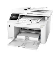 Dapatkan cetakan yang cepat dan berkualiti dengan HP LaserJet Pro MFP M227fdw. Pencetak Laser ini disokong oleh teknologi Jet Intelligence Toner untuk menghasilkan kualiti cetakan yang baik