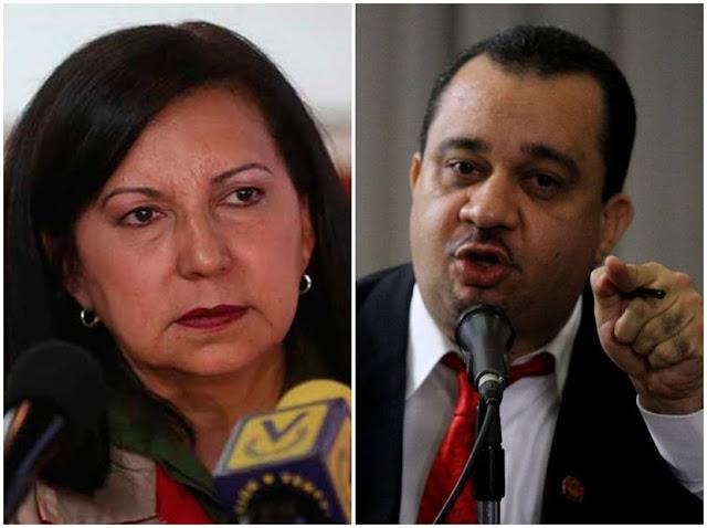 ¿Se irá? Julio Chávez habló sobre supuesta renuncia de Meléndez a la Gobernación
