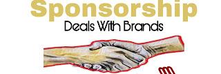 sponsorship%2Bfor%2BYouTube%2Bchannel