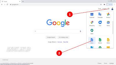 google, google doc, google office, tutorial google, tutorial google doc, tutorial, dokumen, document, cv menarik, curriculum vitae, resume, template cv, cv lamaran kerja,