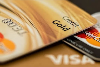 bina document ke bank account kaise banaye.