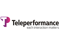 Walk In Interview di Teleperformance - Yogyakarta