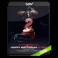 Feliz día de tu muerte 2 (2019) HC HDRip 720p Audio Dual Latino-Ingles