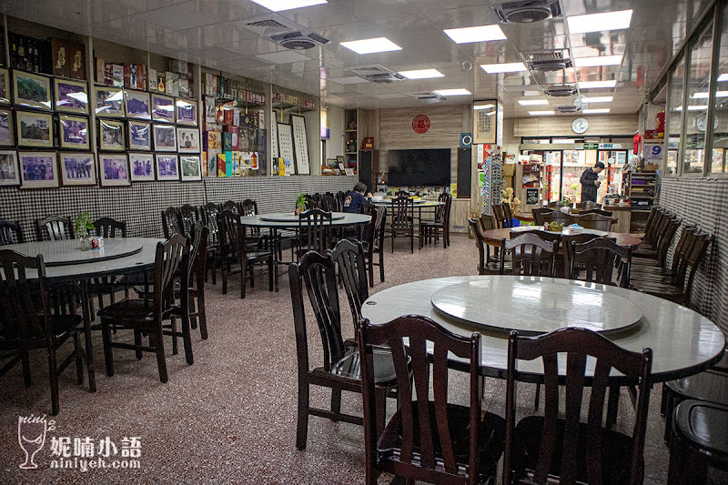 黃厝三層樓芋頭餐館。小金門特產!道地芋頭全餐