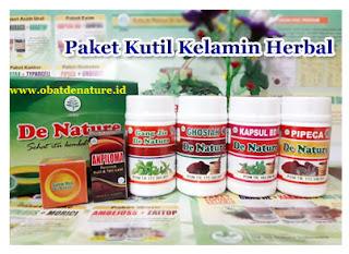 obat-ampuh-atasi-kutil-kelamin-081903400