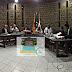 Clima esquentou na sessão, Vereadores voltam a falar do  Colegio Estadual