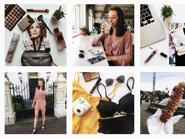 Het leed dat Instagram heet | Comment pods, volgers kopen & meer